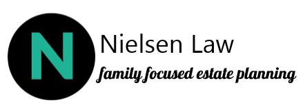 Nielsen Law