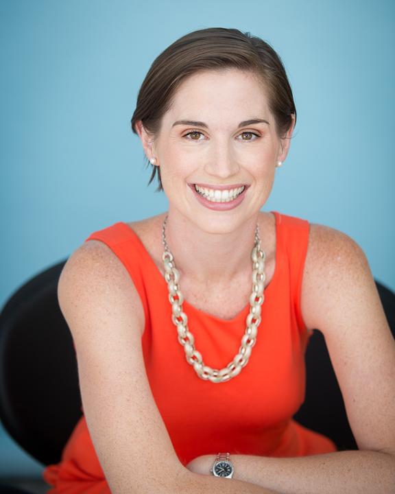 Austin Estate Planning Attorney Liz Nielsen