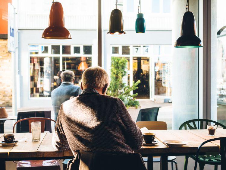 Retirement Benefits Austin Estate Planning Lawyer