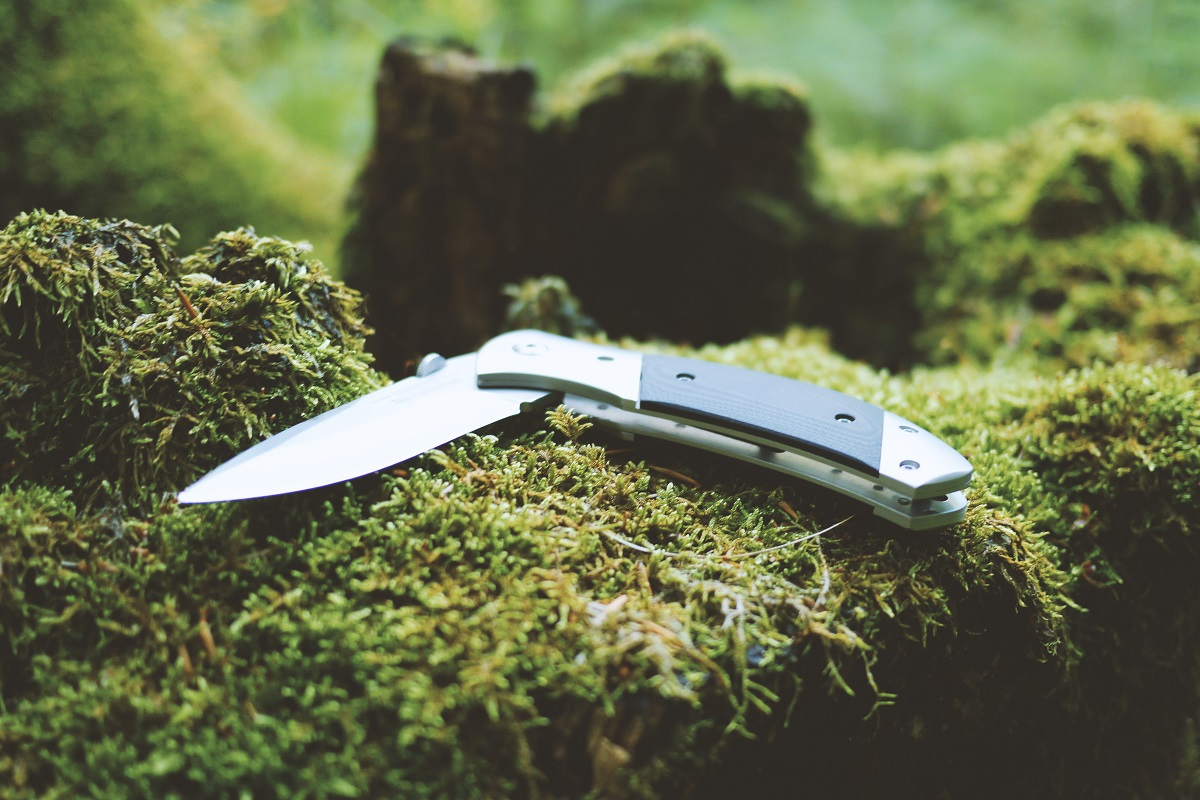 Trusts - The Swiss Army Knife of Estate Planning