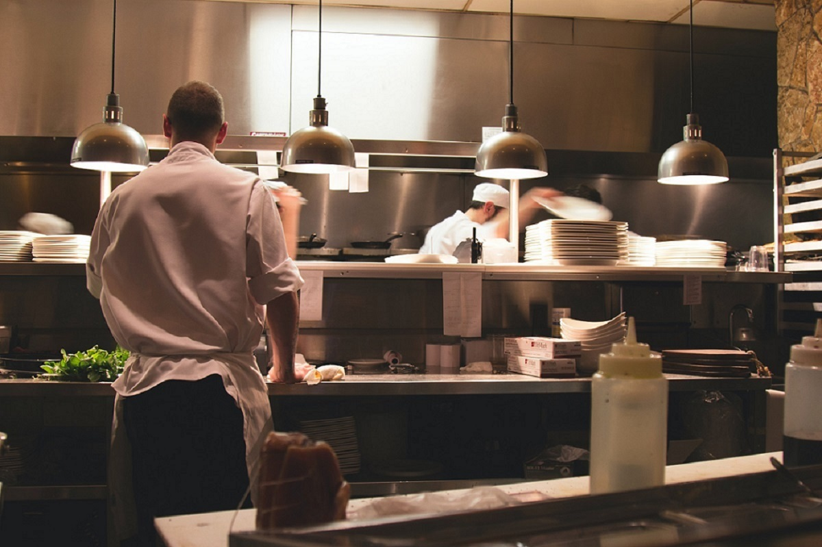 Estate Planning as a Restaurateur by Austin estate planning lawyer