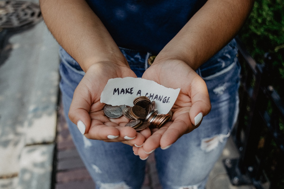 Charitable Donations by Austin estate planning lawyer