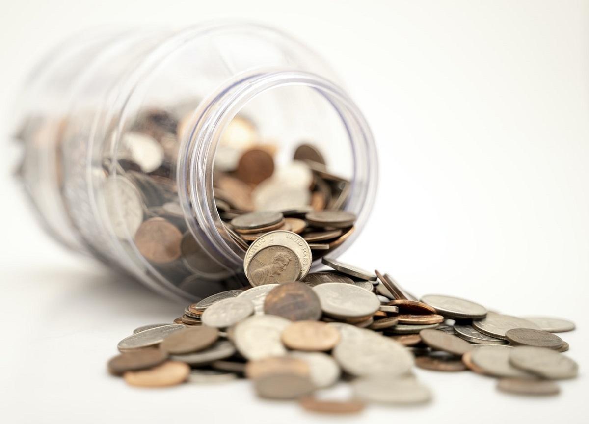 Savings Bonds in Estate Planning by Austin estate planning lawyer