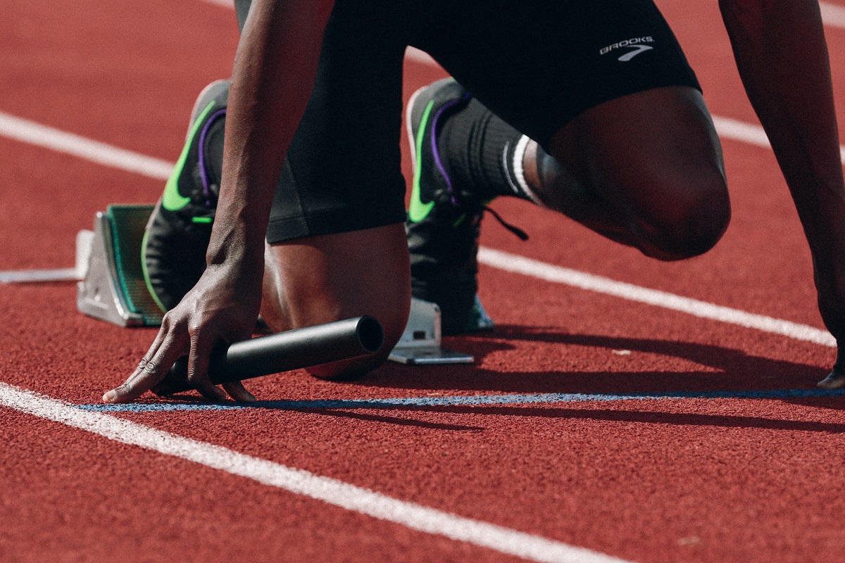 Estate Planning as an Athlete by Austin estate planning lawyer
