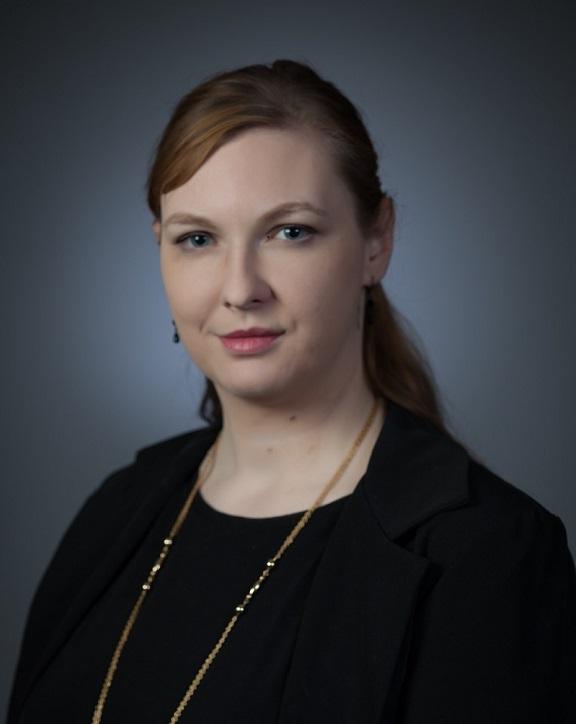 Austin Attorney Elizabeth Ziegler
