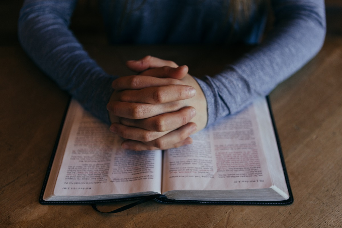 Estate Plans for Religious Leaders by Austin estate planning lawyer
