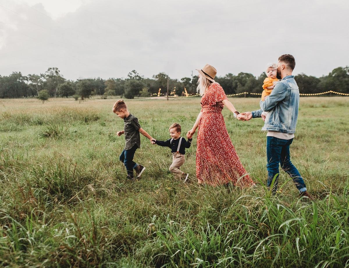 Estate Planning: Talking to Parents by Austin estate planning lawyer Liz Nielsen