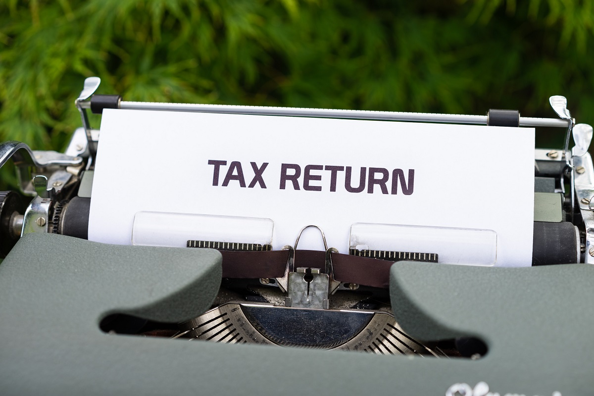 Estate Tax Returns by Austin estate planning lawyer Liz Nielsen