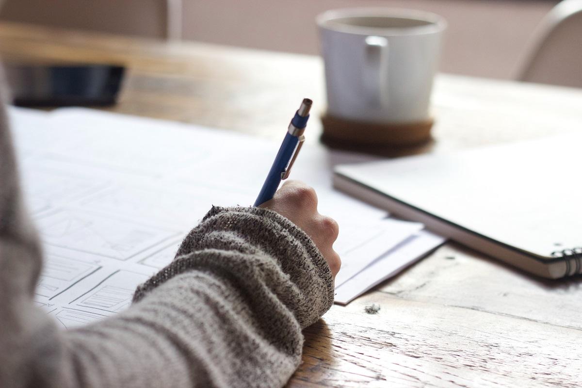 Update Your Estate Plan! By Austin estate planning lawyer Liz Nielsen