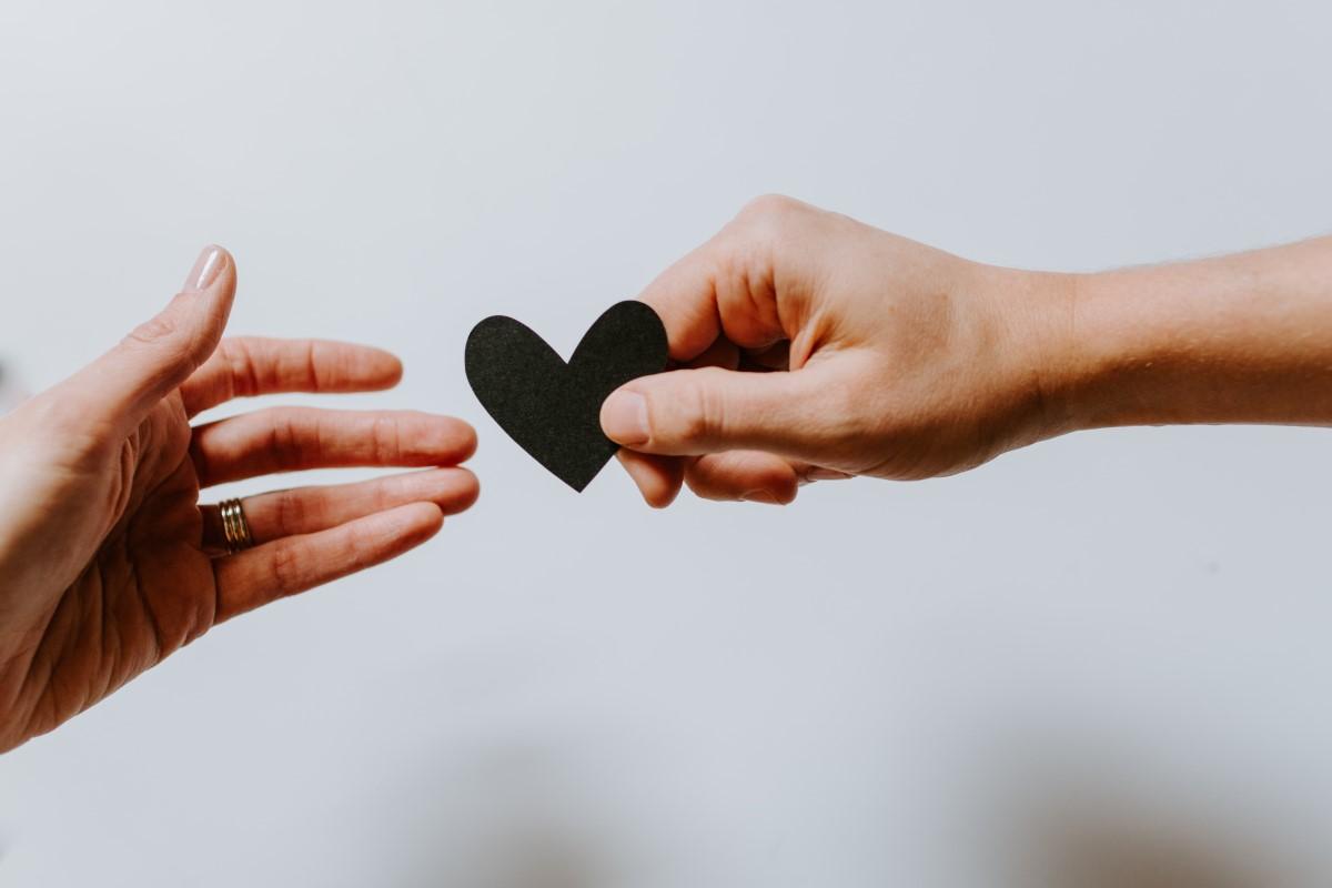 Divorce Marriage Estate Plan