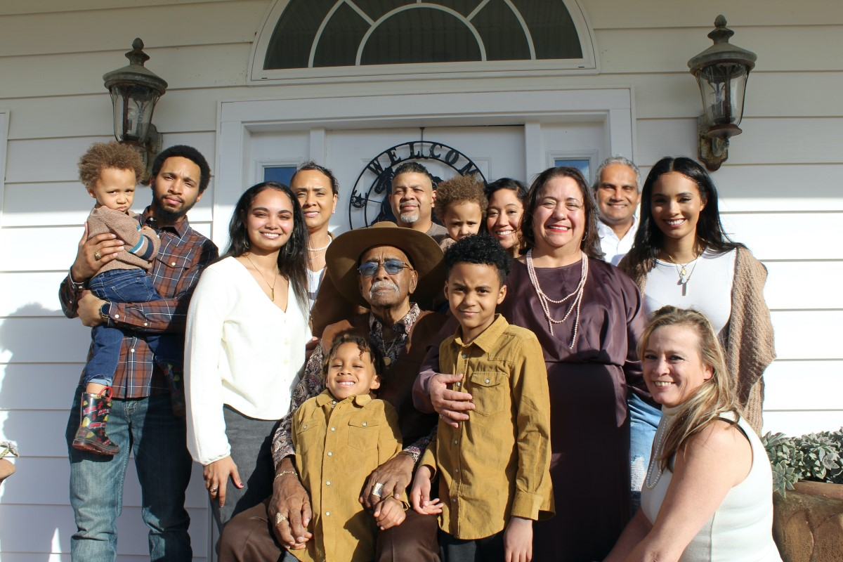 Family Wealth