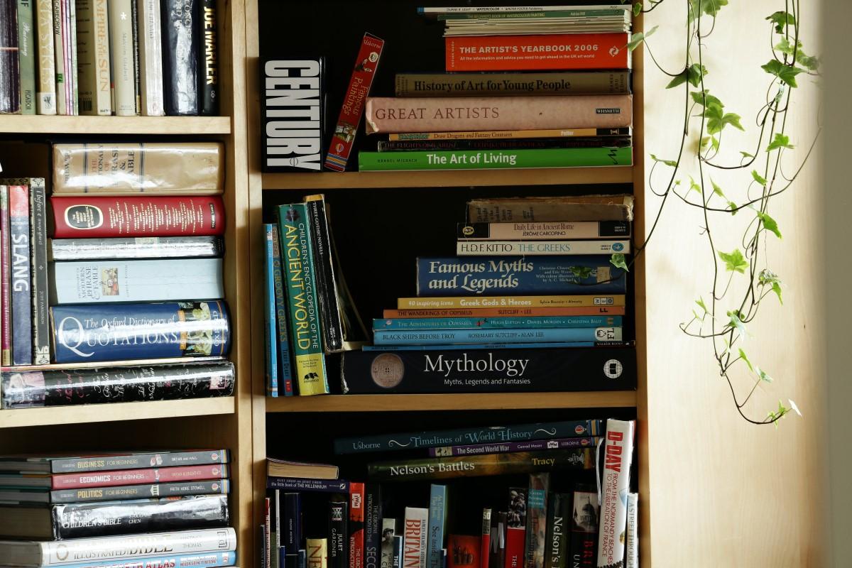 Estate Plan Myths